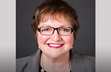 Debbie Kitchin